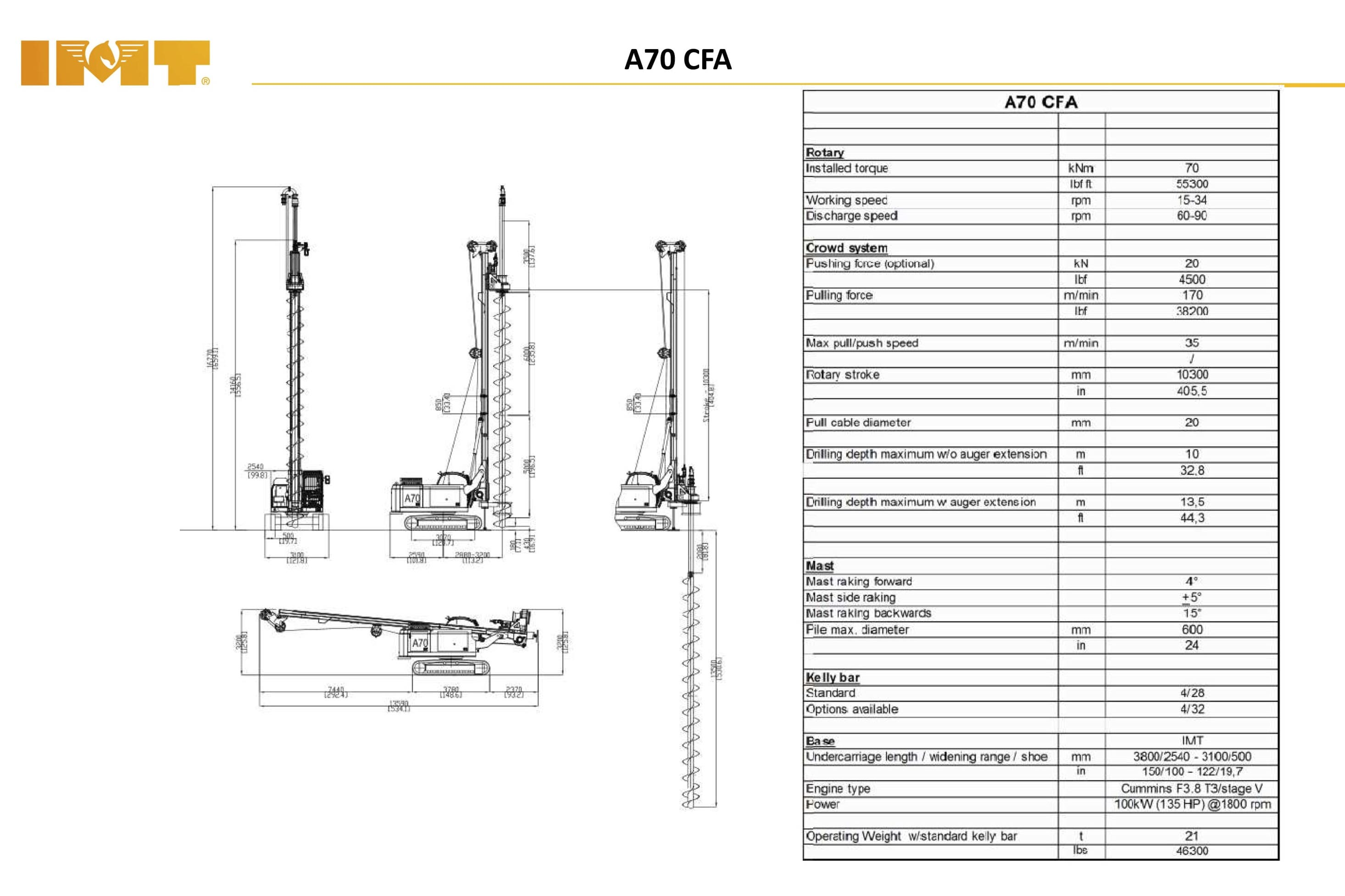 imt-industria-meccanica-trivelle-drill-rigs-drilling-machines-products-project-A70-cfa-version-setup