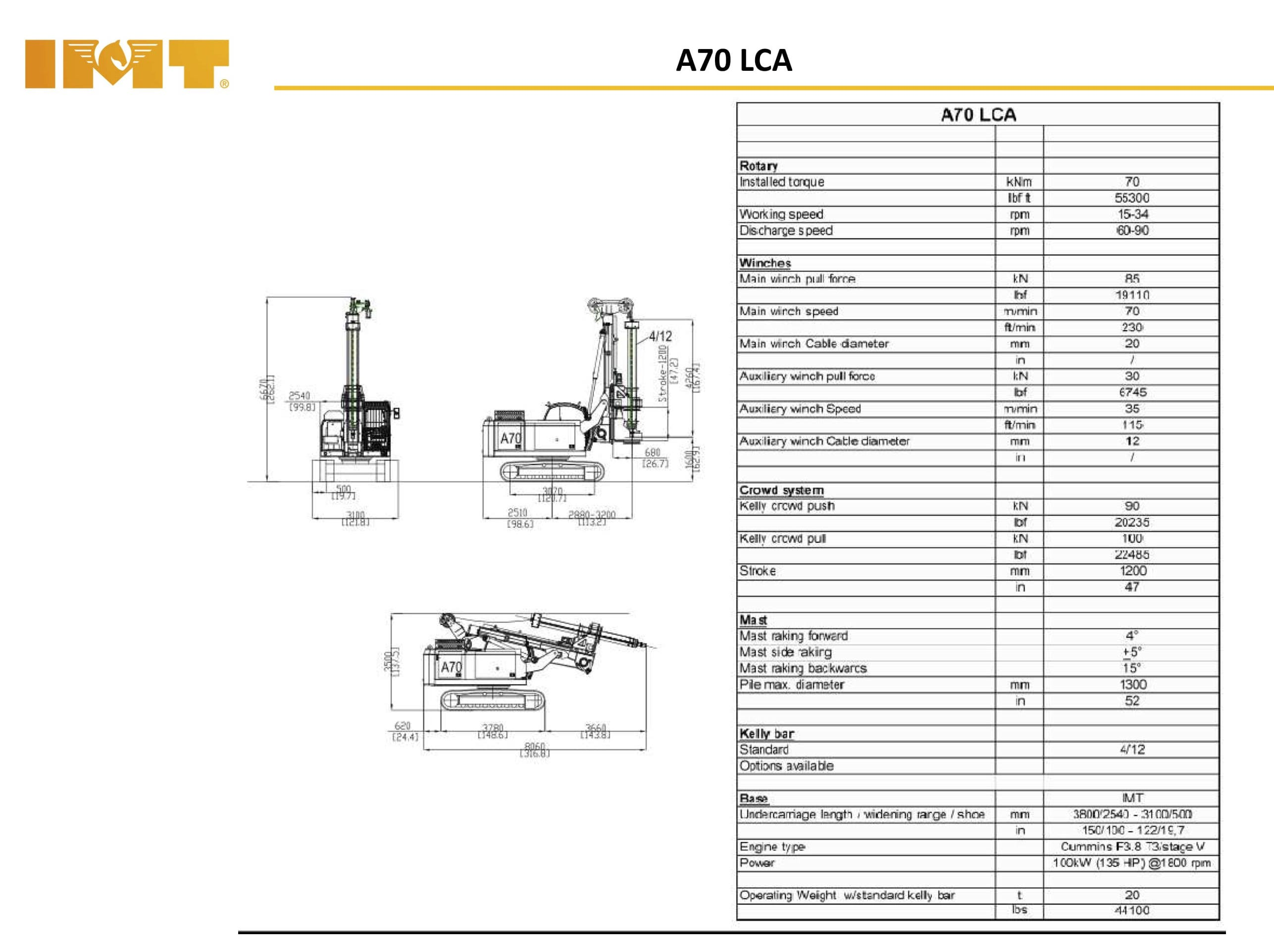imt-industria-meccanica-trivelle-drill-rigs-drilling-machines-products-project-A70-lca-version-setup
