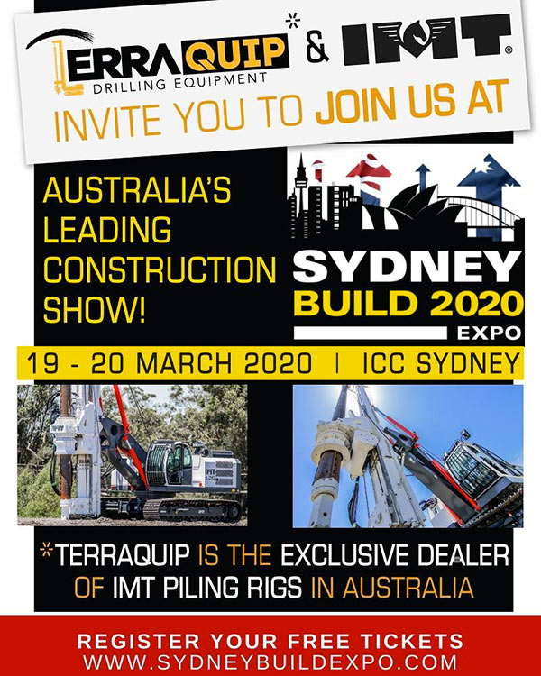 imt-international-drill-rigs-drilling-machines-kelly-bar-Terraquip-Drilling-Equipment-Australia-Sydney-Build-Expo-2020-1
